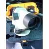 ADA BASIS X20 б/у нивелир оптический