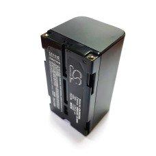CS-SDC58SL (BDC58) - аккумулятор