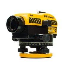 CST/BERGER SAL 24 - нивелир оптический