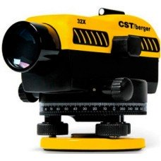 CST/BERGER SAL 32 - нивелир оптический