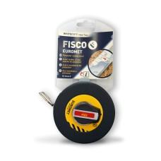 FISCO EX20/5 - рулетка измерительная 20 м