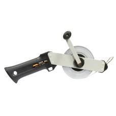 FISCO TR30/5 30м - рулетка измерительная