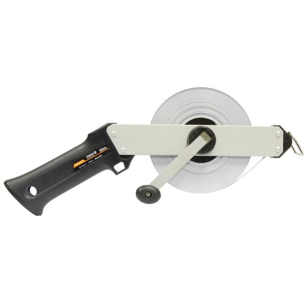 FISCO TR50/5 50м - рулетка измерительная