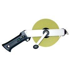 FISCO TC30/5 30м - рулетка полиамидная 30 м