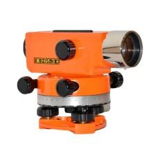 НИ-3 - нивелир оптический