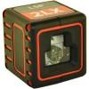 LSP 2LX - лазерный уровень построитель плоскостей