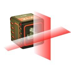 LSP 2LX - нивелир лазерный уровень