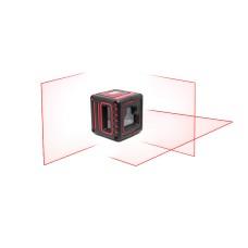 LSP 3LX - нивелир лазерный уровень
