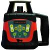 LSP LR-500 HV SET - комплект нивелира лазерного ротационного