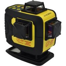 LSP LX 4D SERVO - лазерный уровень