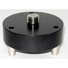MOM A452 - адаптер трегера без центрира
