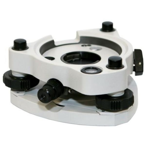 MOM K365 - трегер с центриром