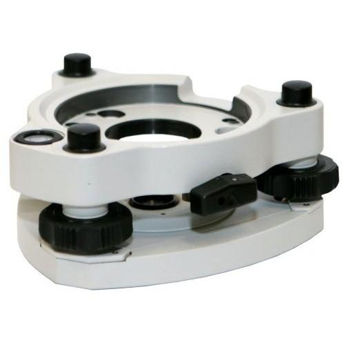 MOM K366 - трегер без центрира