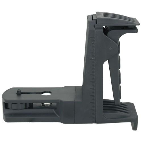 NIVEL SYSTEM CL-BR - мульти-адаптер для лазерного нивелира