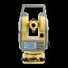 NIVEL SYSTEM DT-2L - теодолит электронный лазерный