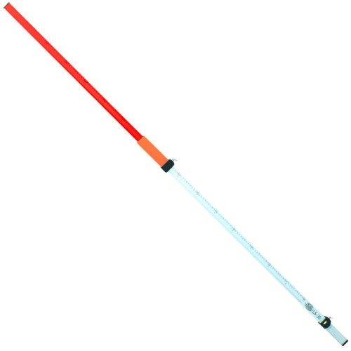 NIVOLINE LR-3 - рейка для лазерного нивелира