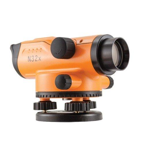 NIVEL SYSTEM N32X - нивелир оптический