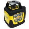 NIVOLINE FRE207A HVR SET - комплект лазерного ротационного нивелира