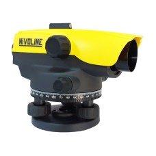 NIVOLINE AL18-32 - нивелир оптический