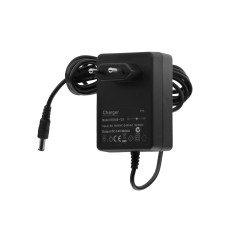 NIVOLINE KD500-CII - зарядное устройство
