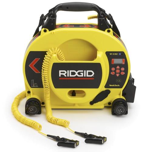 RIDGID SEEKTECH ST-33Q+ - генератор