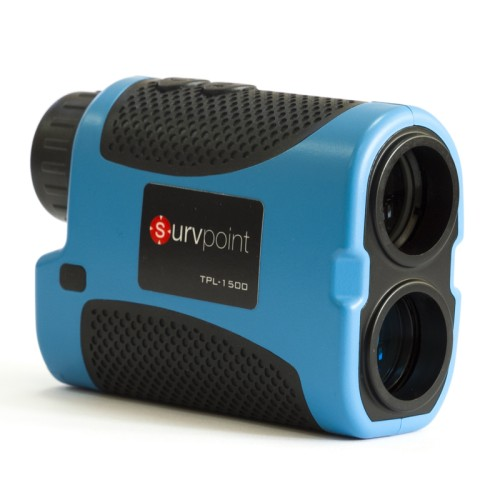 SURVPOINT TPL-1500 - лазерный дальномер