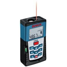 BOSCH DLE 70 б/у дальномер лазерный