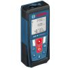 BOSCH GLM 50 Professional - дальномер лазерный