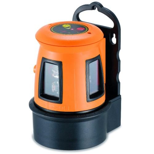 GEO-FENNEL FL 40 3-LINER HP - лазерный уровень