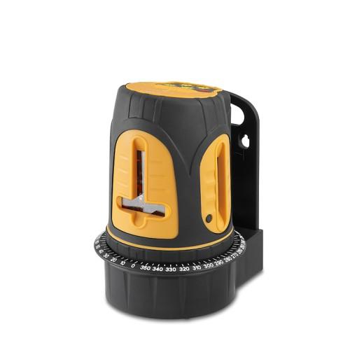 GEO-FENNEL FL 40 4-LINER HP - лазерный уровень