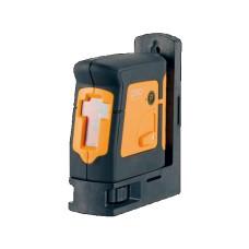 GEO-FENNEL FL 40 POCKET 2 - лазерный уровень