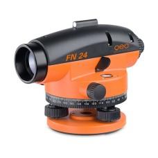 GEO-FENNEL FN 32 - нивелир оптический