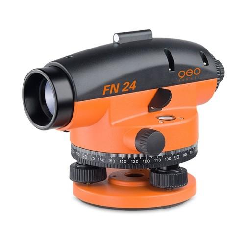 GEO-FENNEL FN 24 - нивелир оптический