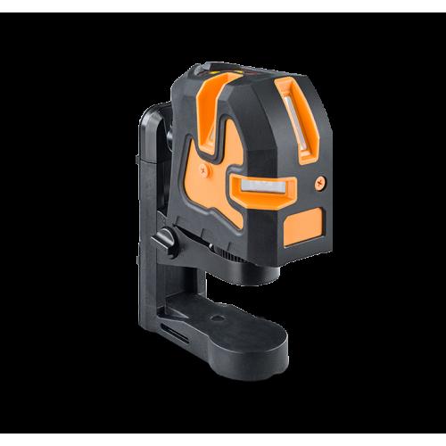 GEO-FENNEL GEO3X HP - лазерный уровень