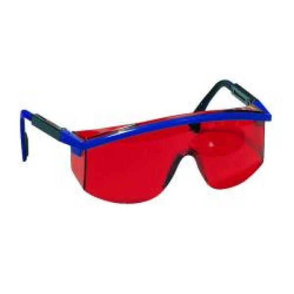 LASERLINER LaserVision - очки для работы с лазером