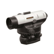 LASERLINER AL 26 classic - нивелир оптический