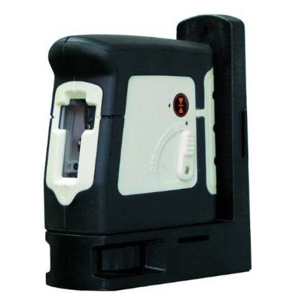 LASERLINER AutoCross-Laser-2 - лазерный уровень