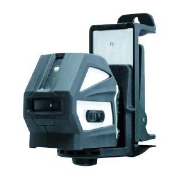 LASERLINER AutoCross-Laser-2 Pro