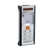 LASERLINER DistanceMaster Home - лазерная рулетка, дальномер