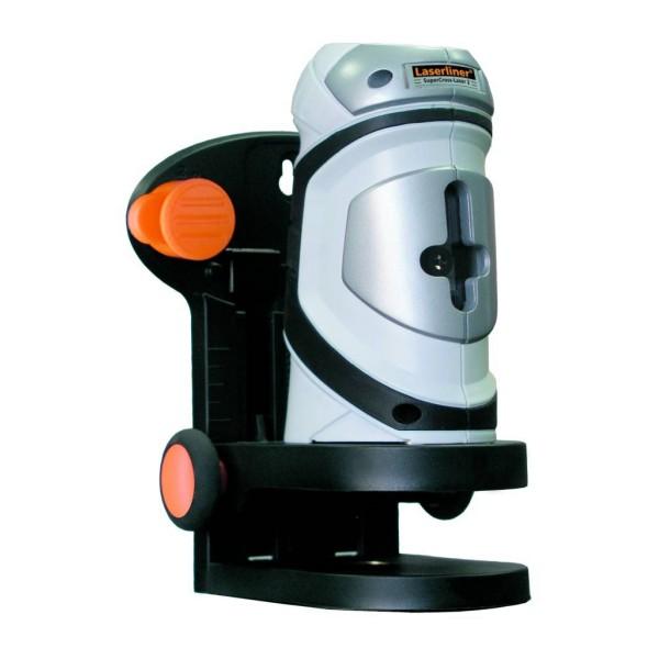 LASERLINER SuperCross-Laser-2