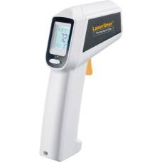 LASERLINER ThermoSpot One - пирометр бесконтактный термометр