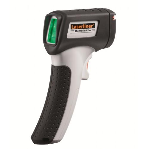 LASERLINER ThermoSpot Pro - пирометр бесконтактный термометр