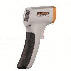 LASERLINER ThermoSpot - пирометр бесконтактный термометр