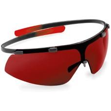 LEICA GLB30 - очки для лазера