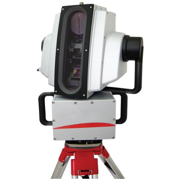 LEICA HDS8800 - лазерный 3D сканер