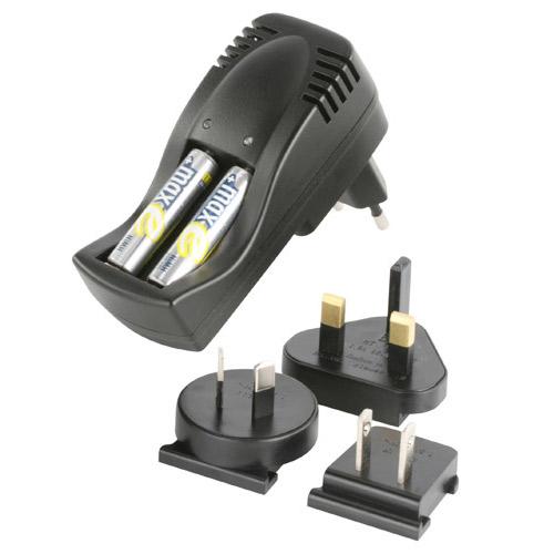 LEICA UC20 - зарядний пристрій