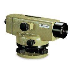 LEICA NA2 - нивелир оптический