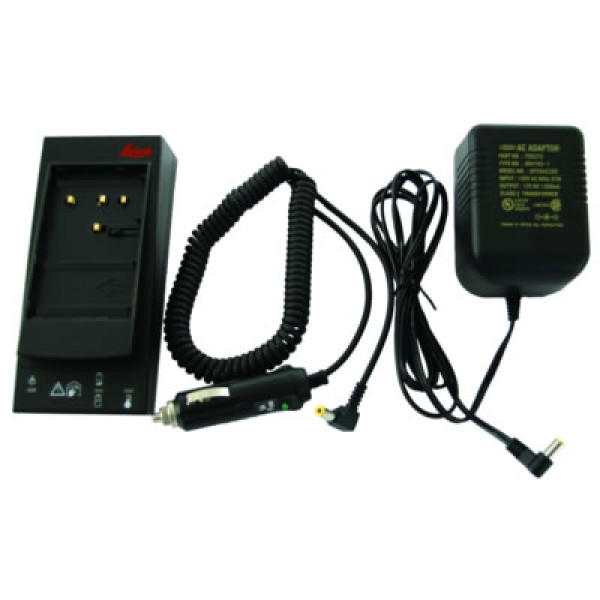LEICA GKL211 - зарядное устройство