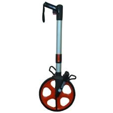 NEDO 703111 (DELUXE) - мірне дорожне колесо