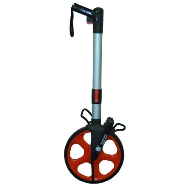 NEDO DELUXE (703111) - мерное дорожное колесо